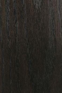 Oak - Black 123 - SW.jpg