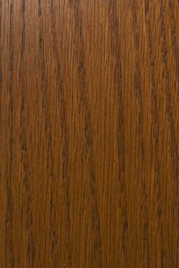 Oak - Medium Cherry 220 - Fog.jpg
