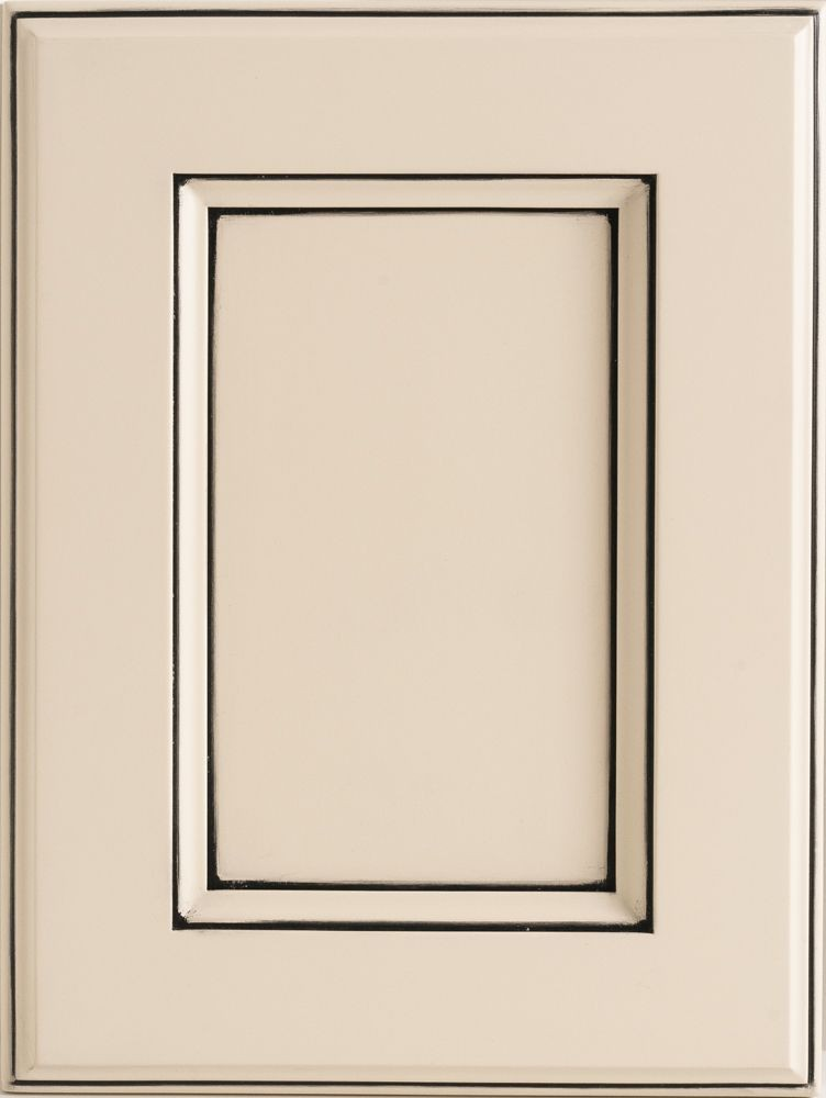 Natural - Recessed - Chateau.jpg