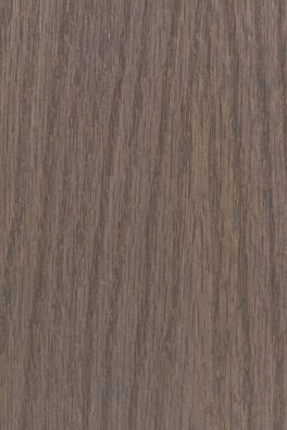 Oak - English Grey - SW.jpg