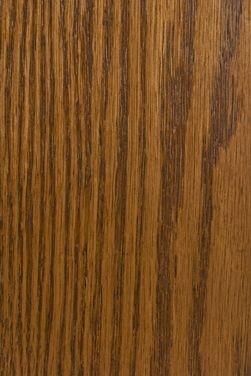 Oak - Red Brown 221 - SW.jpg