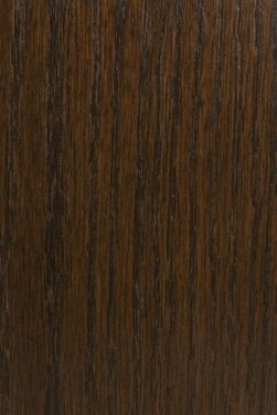 Oak - Canadian Walnut 7012 - SW.jpg