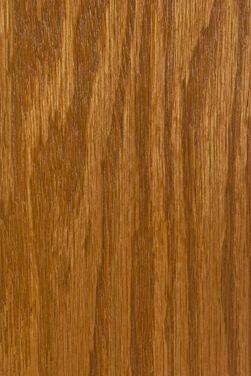 Oak - Butter Pecan 227 - SW.jpg