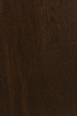 Maple - Canadian Walnut - Fog.jpg