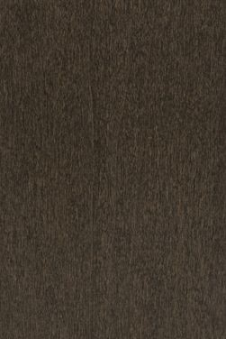 Maple - Charcoal - SW.jpg
