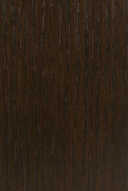 Oak - Canaidan Walnut 7012 - Fog.jpg