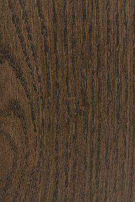 Oak - Charcoal - SW.jpg