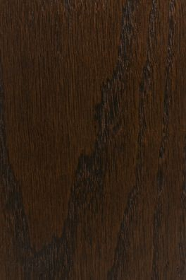Oak - Chocolate Brown 222 - Fogged.jpg