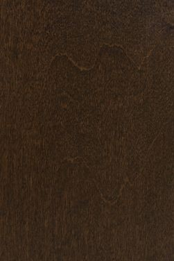 Maple - Canadian Walnut - SW.jpg