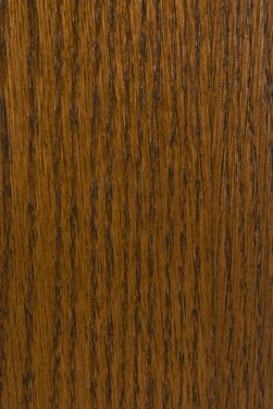 Oak - Red Brown 221 - Fog.jpg