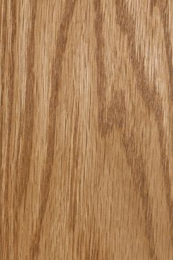 Oak - Blonde Maple 226 - SW.jpg