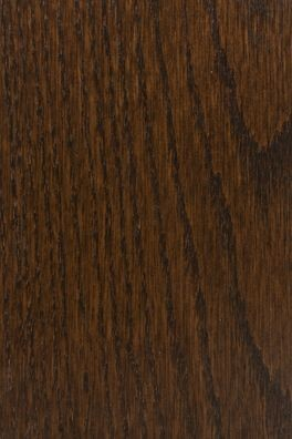 Oak - Chocolate Brown - SW.jpg