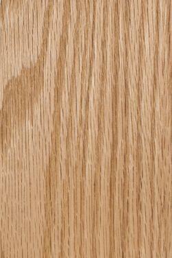 Oak - Natural - SW.jpg