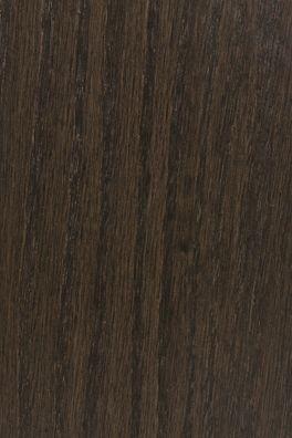 Oak - Slate - SW.jpg