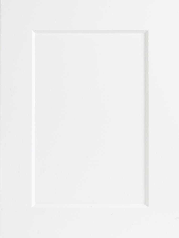 Fabricated - Foil - Framed.jpg