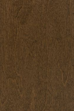 Maple - Generation Brown - SW.jpg