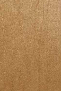 Maple - Spray Light Walnut - SW.jpg