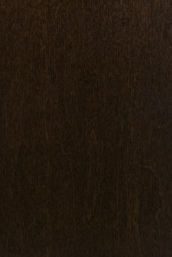 Maple - Chocolate Brown - SW.jpg