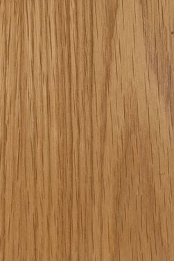 Oak - Spray Light Walnut - SW.jpg