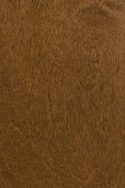 Maple - Red Brown - SW.jpg