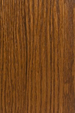 Oak - Medium Cherry 220 - SW.jpg