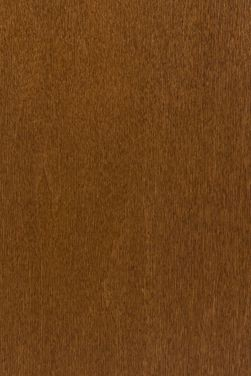 Maple - Medium Cherry - SW.jpg